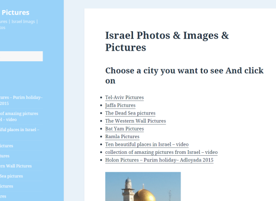 israelpictures.ibig.co.il